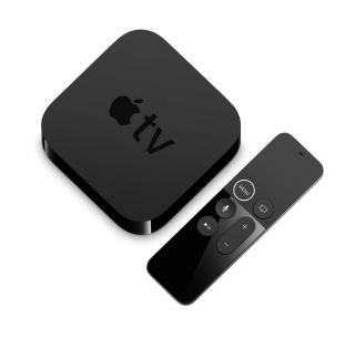 Apple Tv Preis